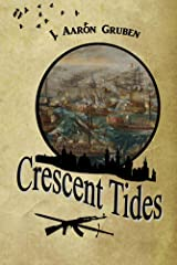 Crescent Tides Kindle Edition