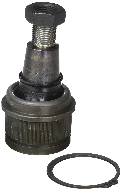 Moog K500141 Ball Joint