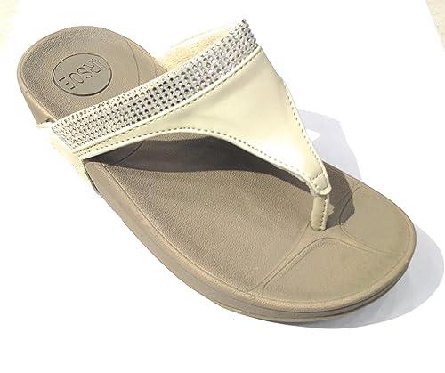 c18ae61664ec7b WOMEN FITFLOP COMFORT FOOTWEAR (39