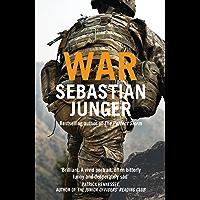 War (English Edition)