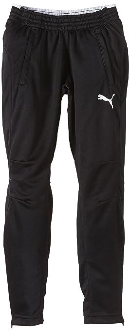 puma hose training pants