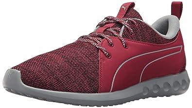 PUMA Men s Carson 2 Terrain Sneaker f39303a5c