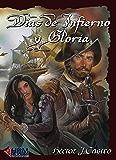DÍAS DE INFIERNO Y GLORIA: María Pita y la defensa de La Coruña