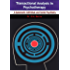 Transactional Analysis in Psychotherapy: A Systematic Individual and Social Psychiatry