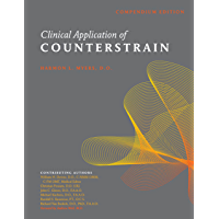 Compendium Edition:  Clinical Application of Counterstrain