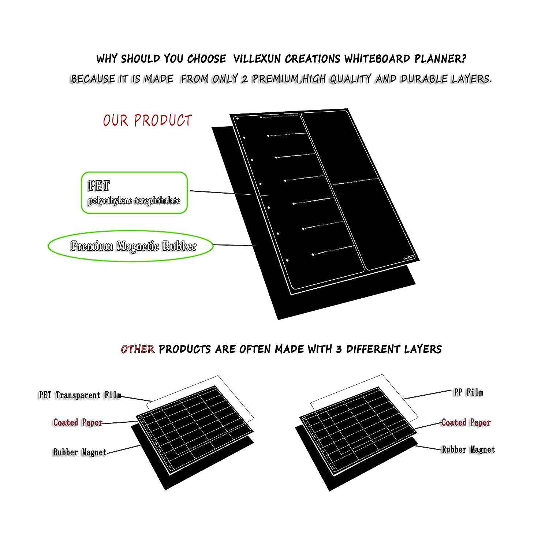 Maniche rinforzate e Design Confortevole OSS Sports BJJ Gi Colletto Resistente agli Strappi Materiale di Alta qualit/à