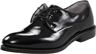e162b4a060440 Amazon.com | Allen Edmonds Men's Mayfair Lace-Up | Oxfords