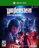 Wolfenstein Youngblood(輸入版:北米)- XboxOne