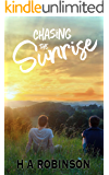 Chasing the Sunrise (The Young Hearts Duet Book 2)