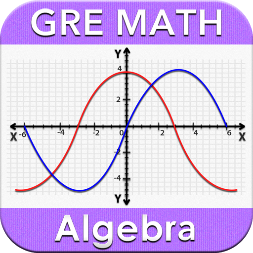Graph Material - GRE Math : Algebra Review Lite