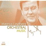 Lindberg: Orchestral Music