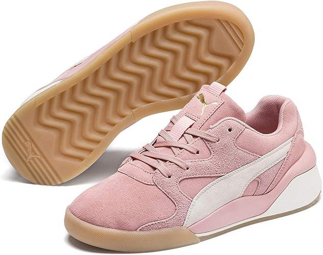 PUMA Damen Aeon Rewind WN's Sneaker