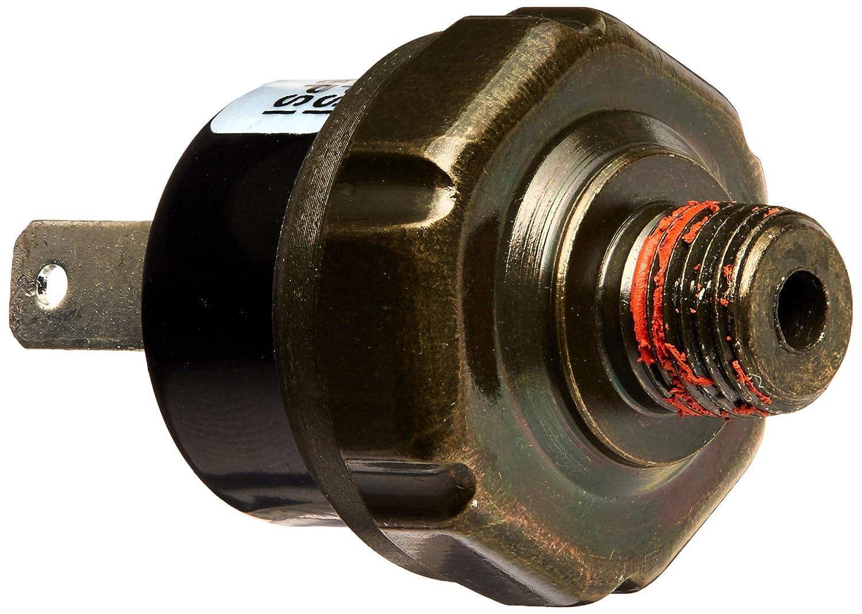 Viair 90100 Pressure Switch