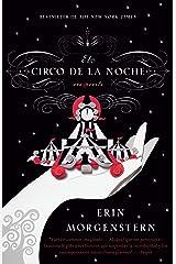 El circo de la noche Paperback