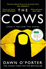 The Cows: The bold, brilliant and hilarious Sunday Times Top Ten bestseller (English Edition) eBook Kindle