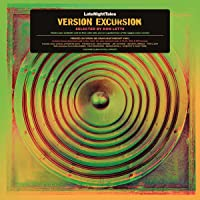 Late Night Tales Presents Version Excursion
