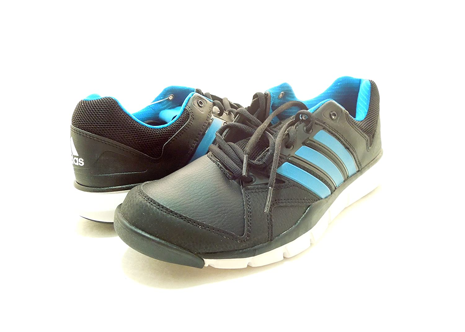 Adidas Mens a.t 180 Running shoes