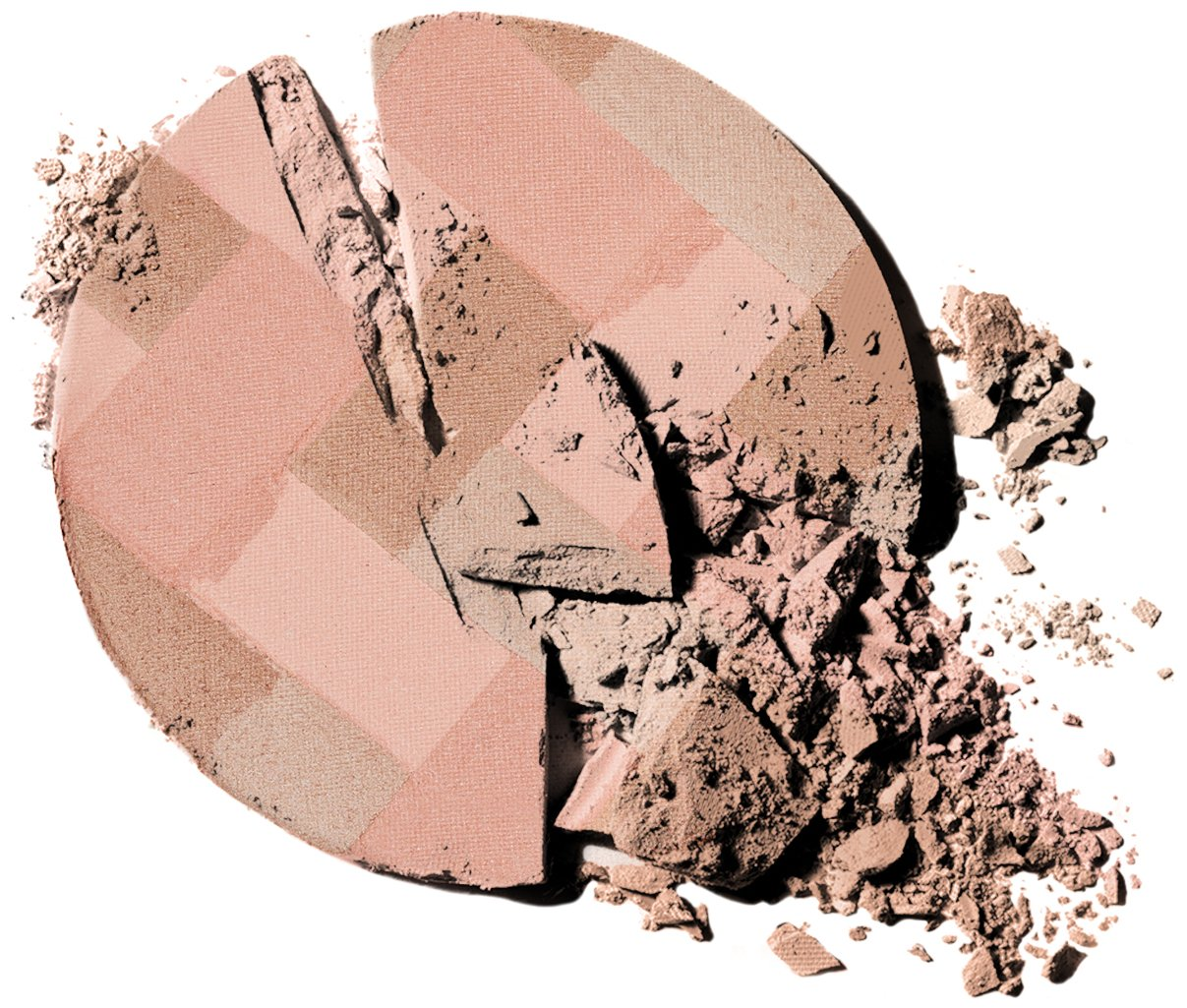 Maybelline New York Face Studio Master Hi-Light Blush, Nude, 0.31 Ounce by Maybelline New York (Image #2)