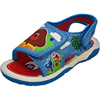 Amazon Co Uk Best Sellers The Most Popular Items In Boys