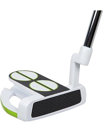 af22ba7c42d86 Pinemeadow Golf PGX SL Putter (Men s Right Hand)