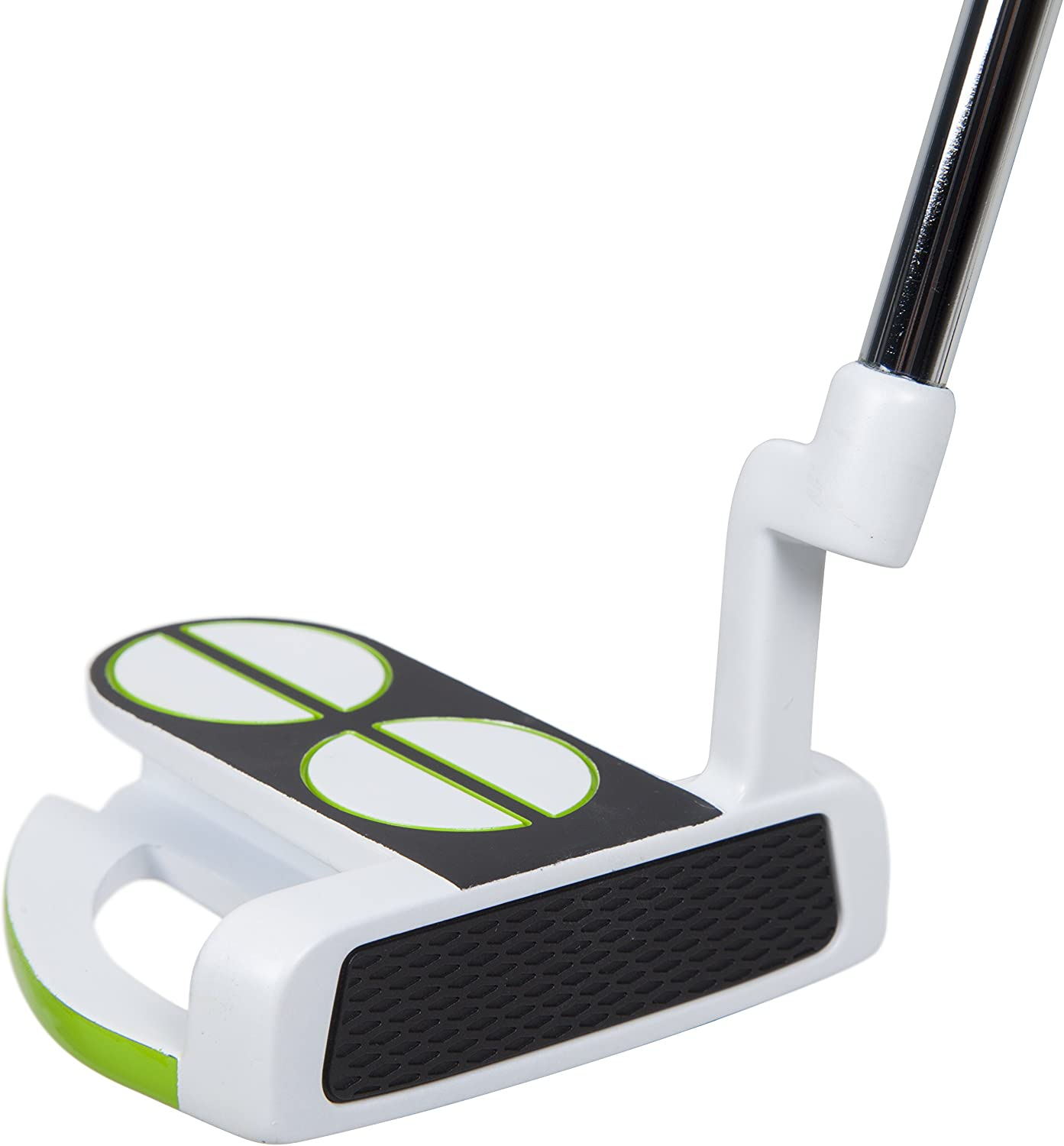 Best Golf Clubs for Mid Handicappers 2