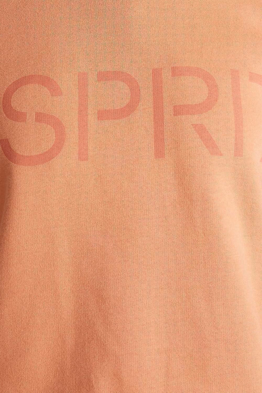 ESPRIT Damen Sweatshirt