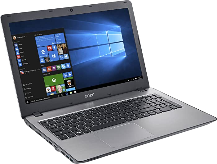 The Best Acer Aspire F5573g 7791 Screen