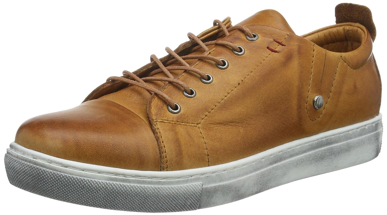 Andrea Conti 0342745 amazon-shoes Salida Mejor Mayorista 0L16TGhZ3U