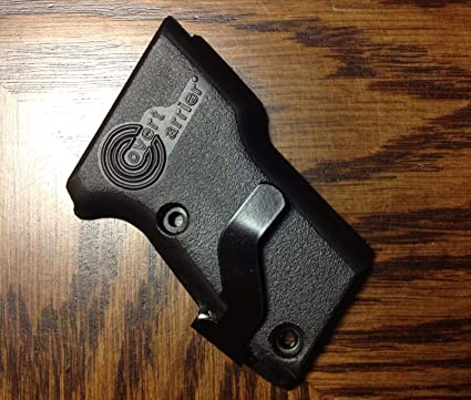 Amazon com : FHL Beretta Tomcat Replacement Panel Clip