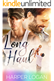Long Haul (English Edition)