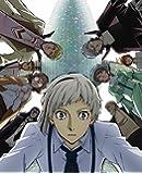 文豪ストレイドッグス 第9巻 限定版 [DVD]