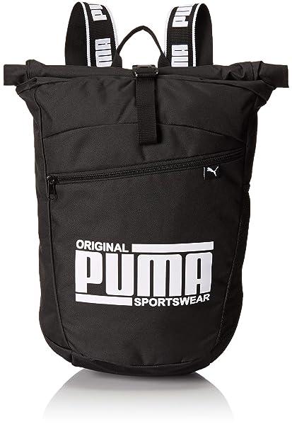 PUMA Ftblnxt Backpack Mochilla Unisex adulto