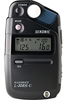 Sekonic L-758dr Manual Ebook Download