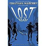 Lost Roads (2) (Broken Lands)