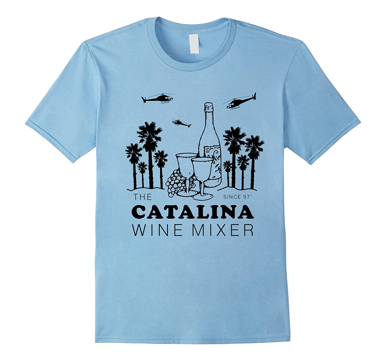 catalina men 50 opiniones de sala de eventos santa catalina muy buenas instalaciones pero las últimas veces a las q asistí según la hora acordada no habían.