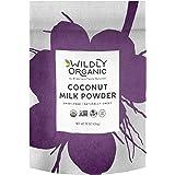 Wildly Organic Powdered Coconut Milk Powder - Powdered Milk Organic- Nature Made - Dry Milk - Unsweetened Coconut Milk…