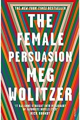 The Female Persuasion Paperback