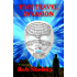 Time Travel Invasion
