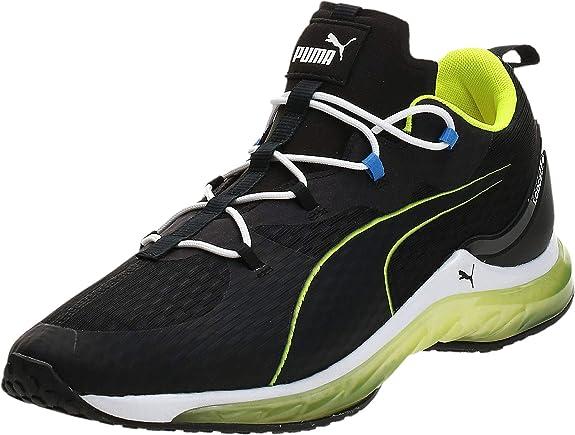 PUMA LQDCELL Hydra, Zapatillas Deportivas para Interior para Hombre: Amazon.es: Zapatos y complementos