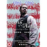 Birth Of A Nation The DVD