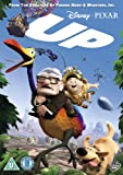 Up (1 Disc) (2010) Ed Asner; Christopher Plummer; Jordan Nagai