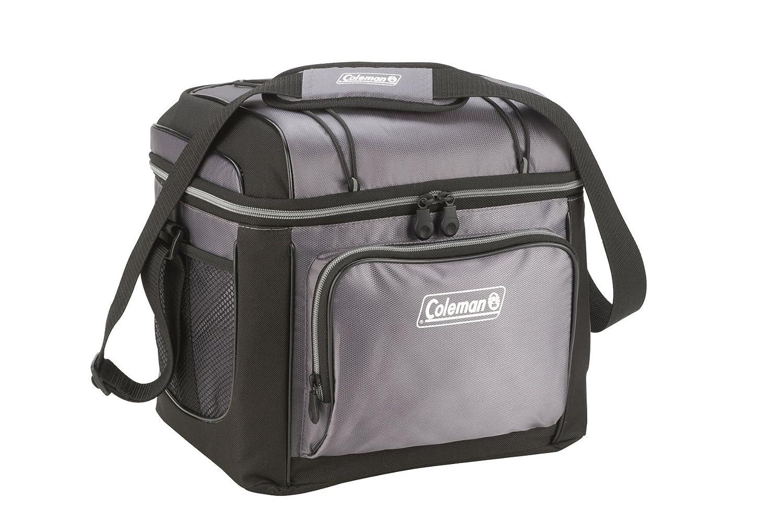 Campingaz - Nevera portatil flexible soft cooler, 5.8 litros 8913681