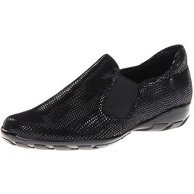 VANELi Women's Anemone Shoe | Flats