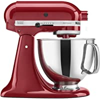 KitchenAid KSM150PS Artisan 5-Quart Tilt-Head Stand Mixer (Multi Colors) + $30 Kohls Cash