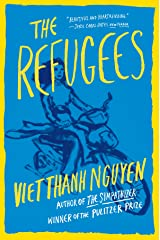 The Refugees Kindle Edition