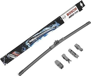 Bosch AP 450 U Wiper blade