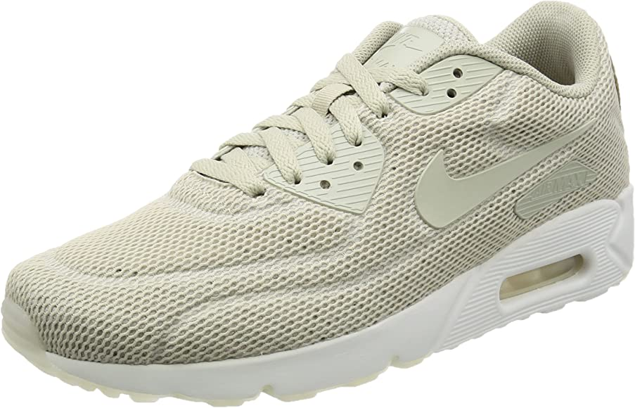 Nike Air Max 90 Br Outlet Online, UP TO 61% OFF