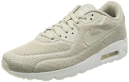 Nike Air Max 90 Ultra 2.0 Br Mens Style : 898010-002 size- 8