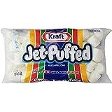 Jet Marshmallow, Regular-16 oz