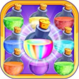 The magic jelly tasty OZ : free game fishing bottle 2017 offers